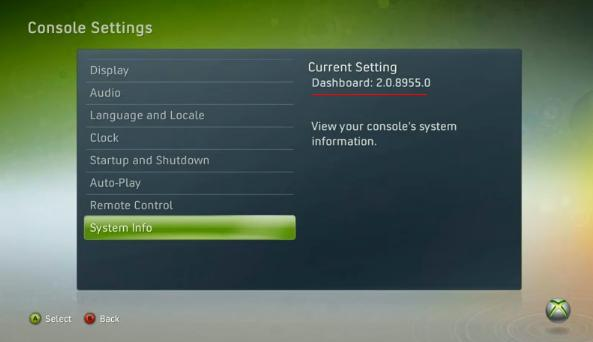 How To Install Xbox 360 Games On Usb Jtag Interface